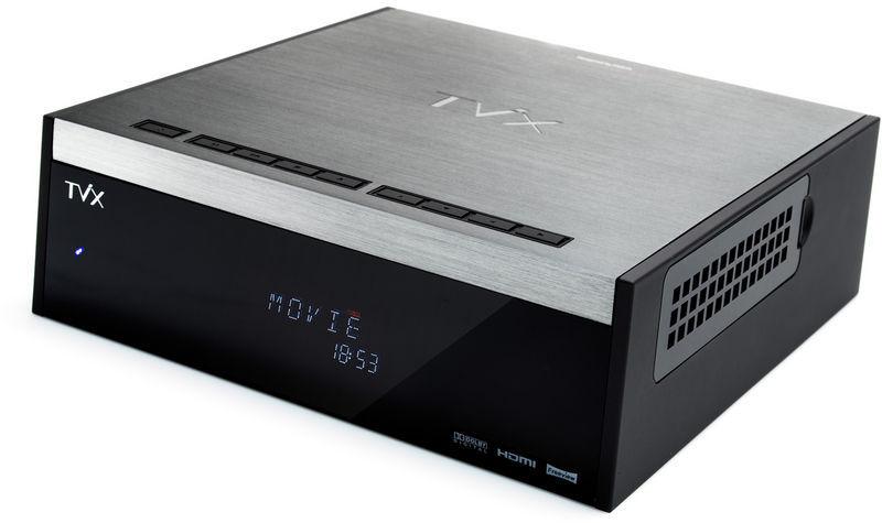 disque dur multimedia dvico